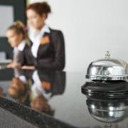 3 façons dont vous pouvez économiser sur vos hôtels et votrehébergement