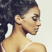 Obtenez des cheveux de rêve avec des extensions à la kératine