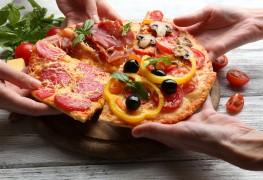 4 suggestions pour une soirée pizza parfaite