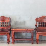 Quelquestechniques efficaces pour réparer une chaise cassée
