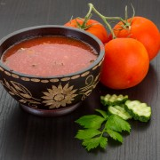 Recettes santé: 3 idées de soupes faciles à faire