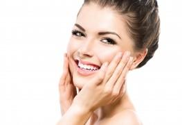 5 moyens efficaces pour garder une peau saine, propre et protégée