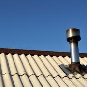 Entretenir votre cheminée: un guide pratique en 3 étapes