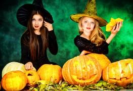 5 conseils pour organiser une fête d'Halloween pour ados