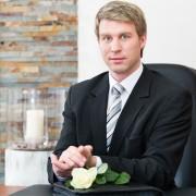 Choisir un directeur funéraire: le respect et la dignité avant tout