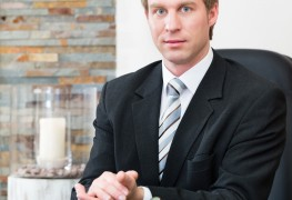 Choisir un directeur funéraire : le respect et la dignité d'abord