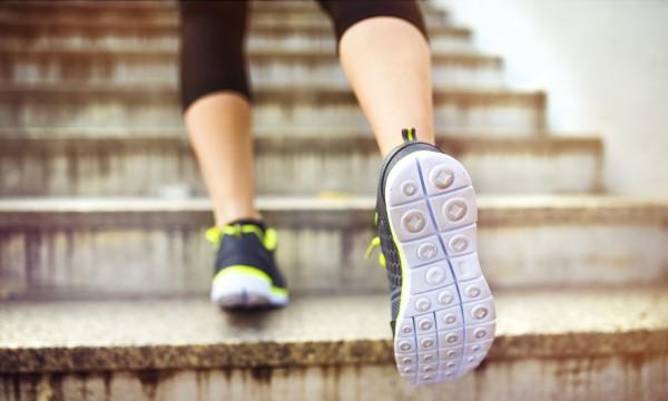 Exercices musculaires simplesque vous pouvez fairepartout