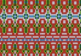 Pourquoi organiser une fête de chandail de Noël laid