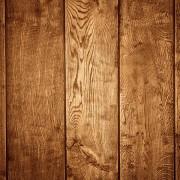 Devriez-vous rénover votre plancher de bois franc?