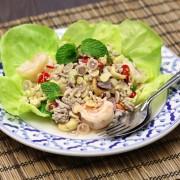 Manger moins avec ces 7 astuces utiles