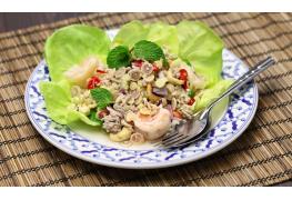 Propriétés médicinales et culinaires de la citronnelle : 9 infos utiles à savoir