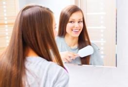 Comment obtenir des rallonges de cheveux à l'allure naturelle