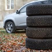 Savoir choisir les bons pneus de votre VTT pour un maximum de plaisir