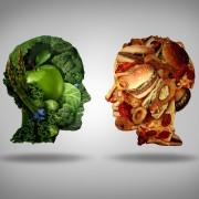 Conseils pour des repas sains : mangez plus en réduisant les calories