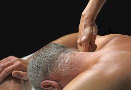 Étirements pourles douleurs cervicales