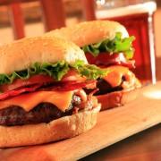 5 façons dont vos repas peuvent venir affecter votre santé cardiaque