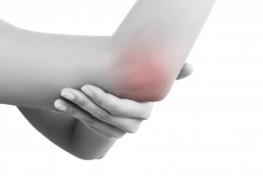 Remèdes simples contre la tendinite, la tendinite achilléenne, et la douleur liée à un oignon