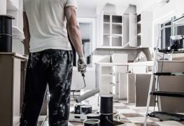 Conseils pour rénover votre cuisine à petit prix