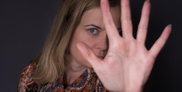 3 facteurs à considérer avant d'entamer une poursuite pour discrimination sexuelle