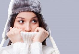5 conseils pour se débarrasser d'un suçon