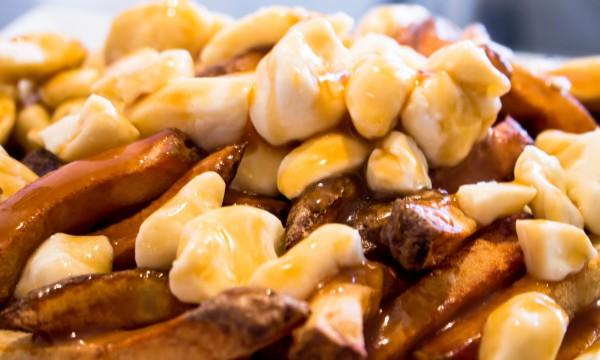 4 délices canadiens qui font le tour du monde