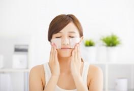 4 choses qui vieillissent votre peau