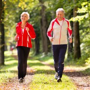 7 faits sur le stress et les façons de le contrer avec l'âge
