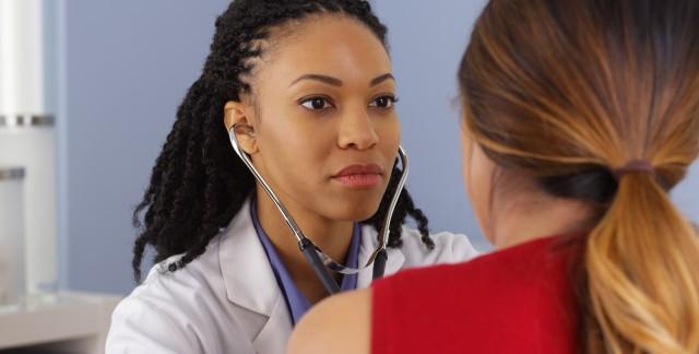 Quand consulter un médecinà propos d'un changement d'appétit?