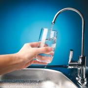 Un filtre à eau est-il un bon investissement pour votre maison?