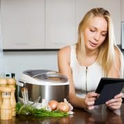 5 plats inattendus pouvant se préparer à la mijoteuse