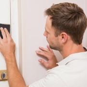 8 conseils pratiques pour raboter une porte