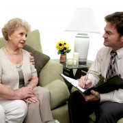 Le planificateur funéraire: une aide précieuse dans un moment difficile