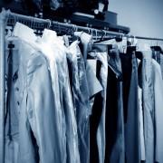 Le guide des vêtements infroissables à l'intention des débutants