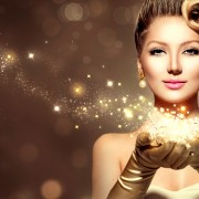 Conseils pour conservervos précieux bijouxcomme neufs