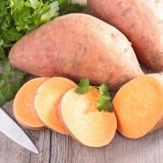 10 légumes et fruits délicieux pour varier vos repas