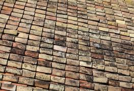 Entretenir un vieux toit de tuiles: 5 conseils utiles