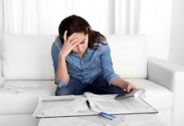 Comment éviter les dangers de l'achat à crédit