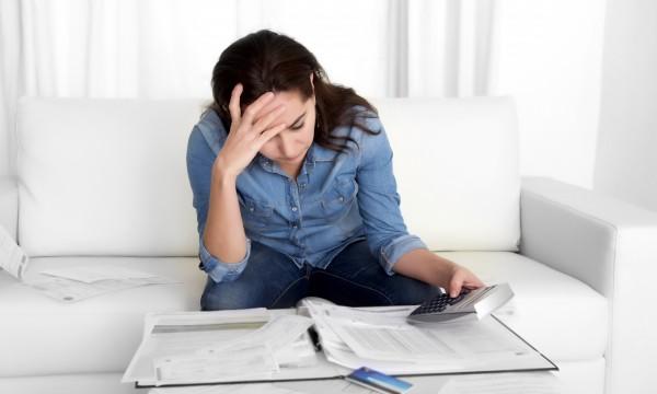 Comment éviter les dangers de l'achat à crédit?