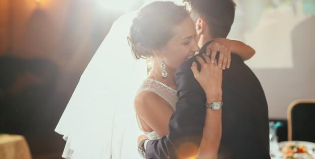 4 stratégies pour gérer les contrats avec les fournisseurs pour votre mariage