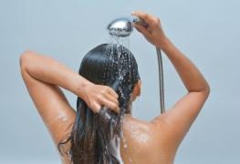 3 excellents shampooings maison pour cheveux gras