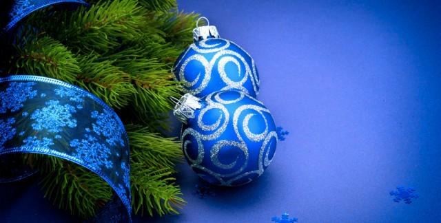 Astuces pour bien ranger vos décorations de Noël