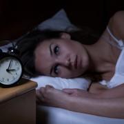 Remèdes naturels pour les troubles du sommeil