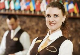 Comment éviter les pratiques de surréservation des hôtels