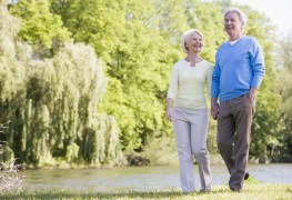 Vivre avec le diabète: 4 conseils pour changer des habitudes malsaines