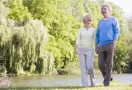 Les changements de style de vie intelligents pour vous aider à traiter les brûlures d'estomac