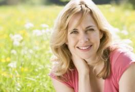 Apprenez les risques des traitements hormonaux substitutifs