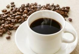 Quelques faits sur le café et la caféine