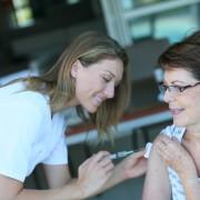 4 façons simples d'augmenter l'efficacité de votre vaccin contre la grippe