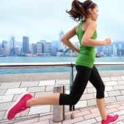 5 questions clés pour évaluer votre niveau d'activité physique