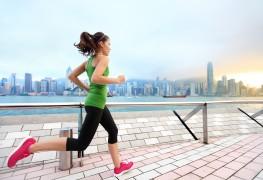 6 exercices d'entraînement croisé que tous les coureurs devraient essayer